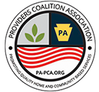 Providers Coalition Association