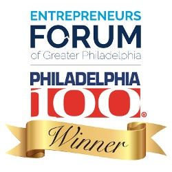 Philly 100