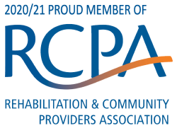 Rehabilitation & Community Providers Association